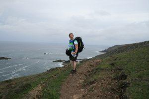 Cornish Challenge